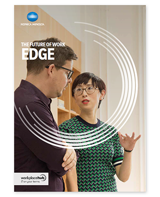 Edge Brochure Kopie