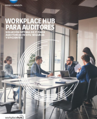 Km Workplace Hub Auditores Es