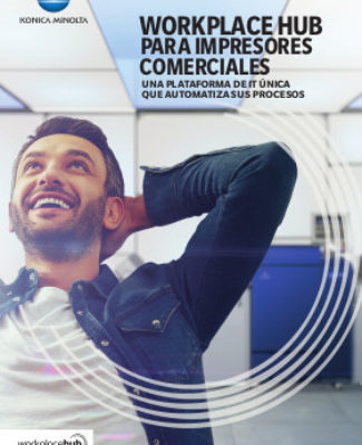 Km Workplace Hub Imprentas Es