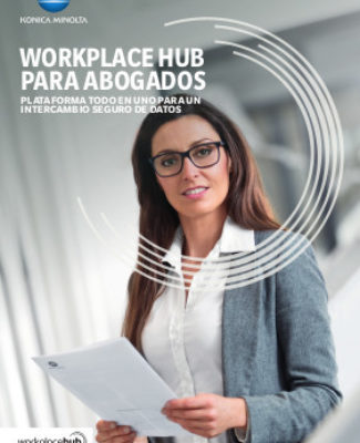 Km Workplace Hub Legal Es